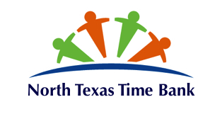 North Texas Time Bank